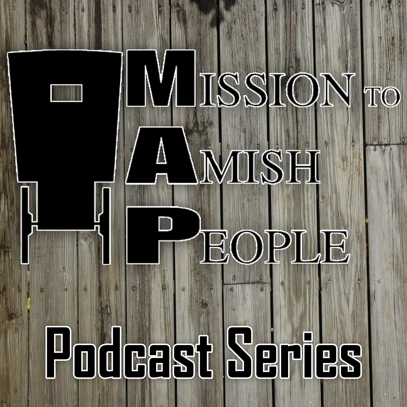 Podcasts mission to amish people shunned with christ part 1 of 4 emanuel esh aiddatafo Gallery